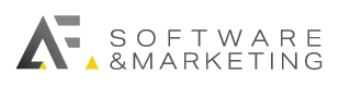 AF Software & Marketing