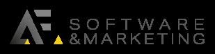 AF Software & Marketing