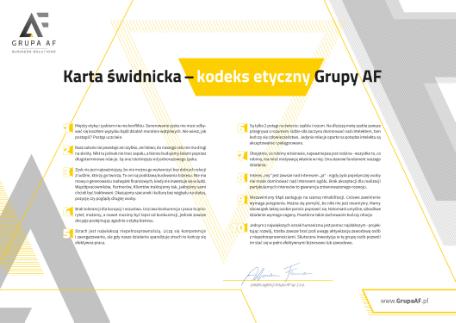 Karta Świdnicka