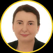 Magdalena Raszdorf