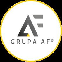 Grupa AF