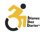 Biznes bez barier
