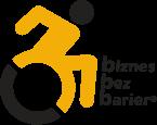 Fundacja Biznes Bez Barier