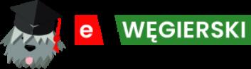 e-wegierski.pl logo