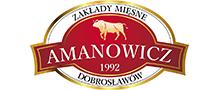 """Z.M.""""Dobrosławów"""