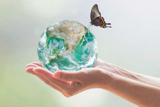 PN-EN ISO 50001:2012 System Zarządzania Energią