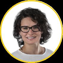 Ewa Lefik-Babiasz
